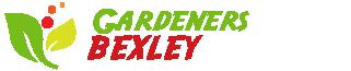 Gardeners Bexley